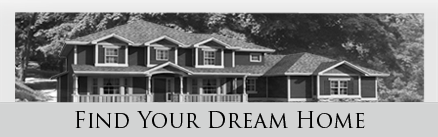 Find Your Dream Home, Arlene Marques REALTOR