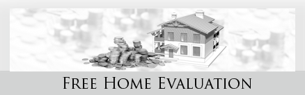 Free Home Evaluation, Arlene Marques REALTOR